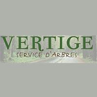 Vertige – Service D'Arbres : Site Web, Localisateur Des Adresses Et Heures D'Ouverture