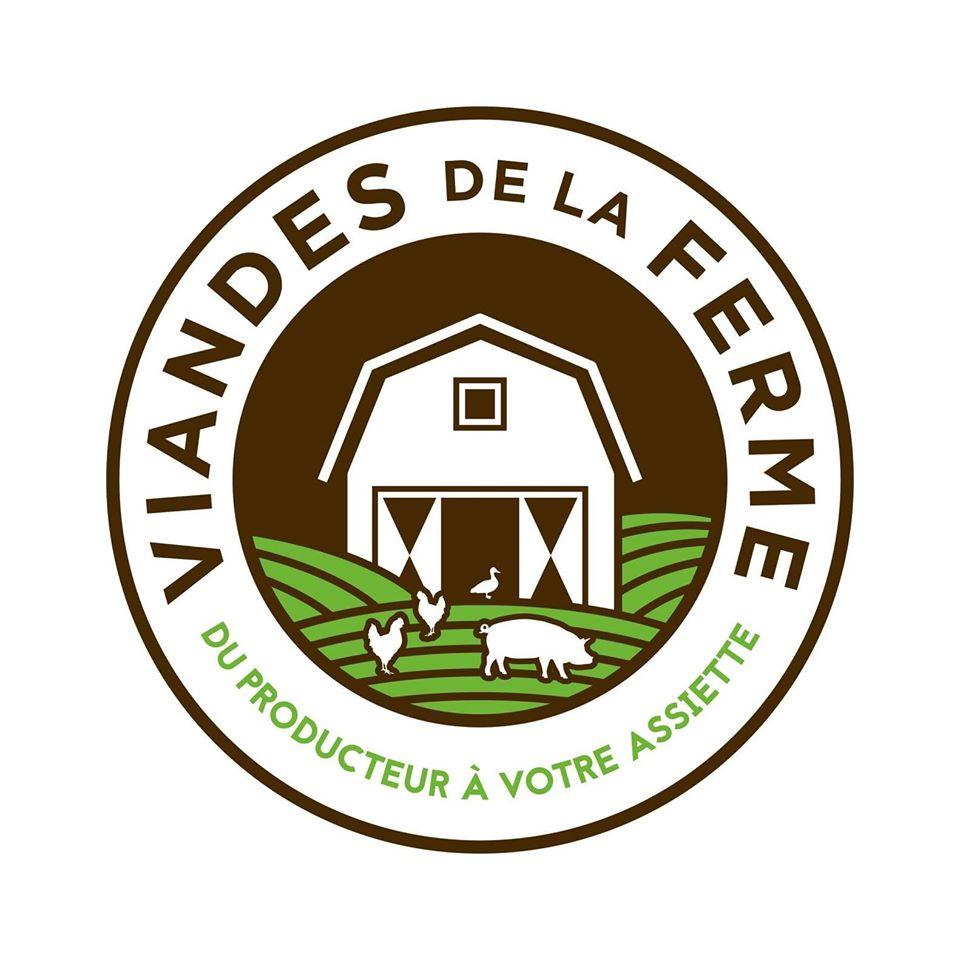 Viandes De La Ferme - Promotions & Rabais pour Épicerie En Ligne