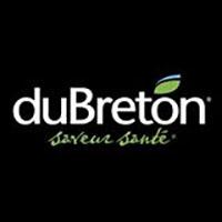 Le Restaurant Viandes DuBreton - Aliments Biologiques