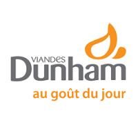 Viandes Dunham - Promotions & Rabais à Dunham