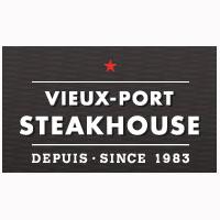 Vieux-Port Steakhouse : Site Web, Localisateur Des Adresses Et Heures D'Ouverture