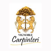 Vignoble Carpinteri - Promotions & Rabais à Saint-Ulric