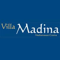 Le Restaurant Villa Madina : Site Web, Localisateur Des Adresses Et Heures D'Ouverture