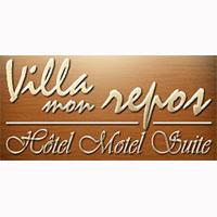 Villa Mon Repos - Promotions & Rabais - Tourisme & Voyage à Abitibi-Témiscamingue