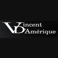 Vincent D'Amerique - Promotions & Rabais - Vêtements à Abitibi-Témiscamingue