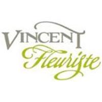 Vincent Fleuriste - Promotions & Rabais à Montérégie - Fleuristes