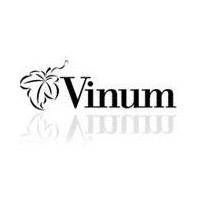 Vinum Design : Site Web, Localisateur Des Adresses Et Heures D'Ouverture