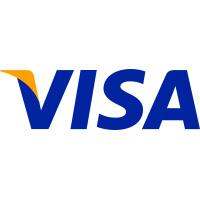 Carte Cadeau Visa