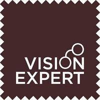 Vision Expert - Promotions & Rabais - Lunettes Solaires