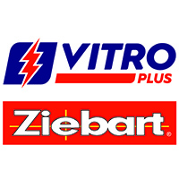 Vitro Plus – Ziebart - Promotions & Rabais à Donnacona