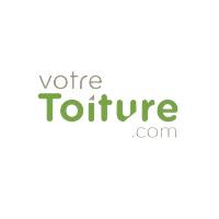 Votre Toiture : Site Web, Localisateur Des Adresses Et Heures D'Ouverture