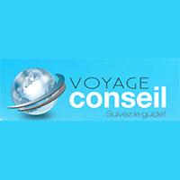 Voyage Conseil : Site Web, Localisateur Des Adresses Et Heures D'Ouverture