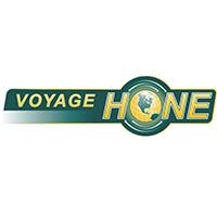 Voyage Hone - Promotions & Rabais - Tourisme & Voyage à Lanaudière
