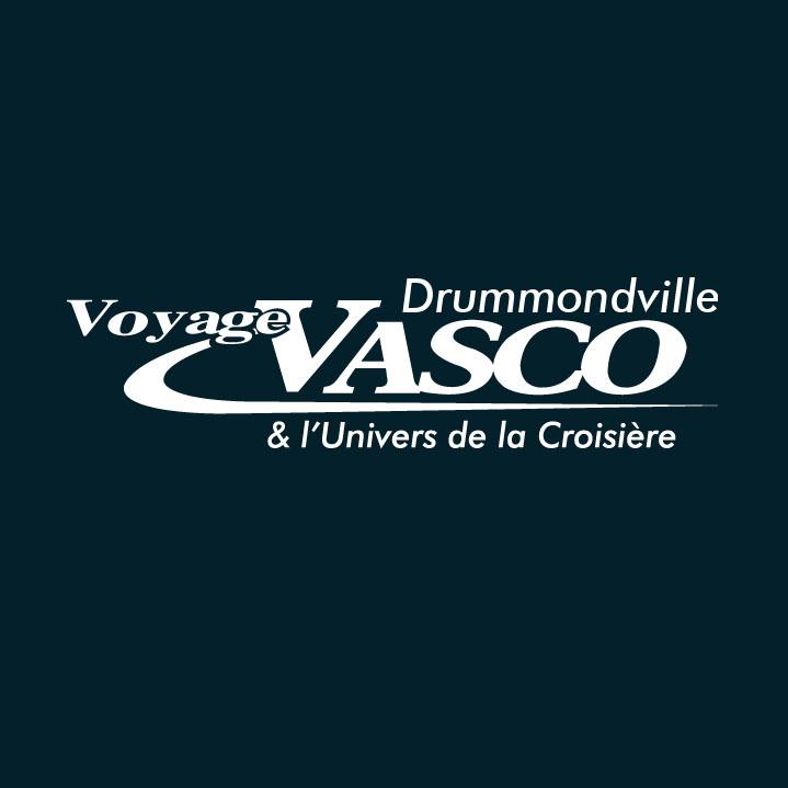 Voyage Vasco Drummondville - Promotions & Rabais pour Bateaux De Croisière
