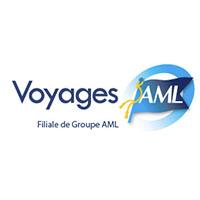 Voyages AML : Site Web, Localisateur Des Adresses Et Heures D'Ouverture