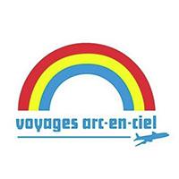 Voyages Arc-En-Ciel : Site Web, Localisateur Des Adresses Et Heures D'Ouverture