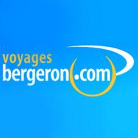 Voyages Bergeron : Site Web, Localisateur Des Adresses Et Heures D'Ouverture