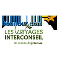 Voyages Bonitour : Site Web, Localisateur Des Adresses Et Heures D'Ouverture