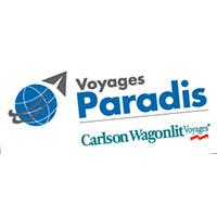 Voyages Paradis : Site Web, Localisateur Des Adresses Et Heures D'Ouverture