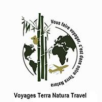 Voyages Terra Natura : Site Web, Localisateur Des Adresses Et Heures D'Ouverture