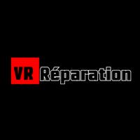 Vr Réparation - Promotions & Rabais pour Véhicules Récréatifs