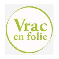 Vrac En Folie : Site Web, Localisateur Des Adresses Et Heures D'Ouverture