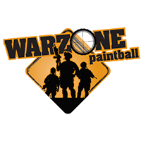 Warzone Paintball - Promotions & Rabais à Rigaud
