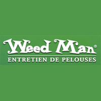Circulaire Weed Man Circulaire - Catalogue - Flyer - Services - Saguenay - Lac-Saint-Jean