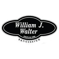 William J. Walter Saucissier : Site Web, Localisateur Des Adresses Et Heures D'Ouverture