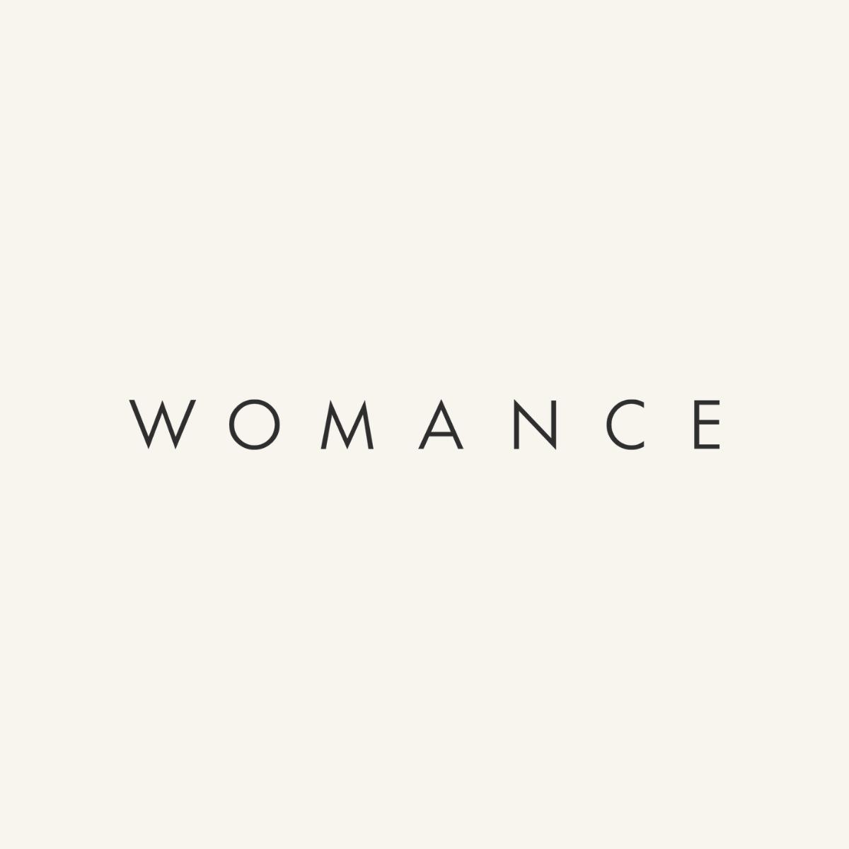 Womance - Promotions & Rabais
