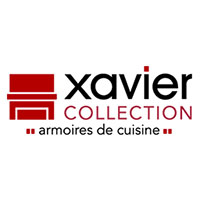 Xavier Collection - Promotions & Rabais - Construction Et Rénovation à Laurentides