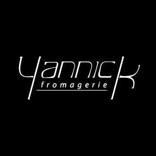 Yannick Fromagerie : Site Web, Localisateur Des Adresses Et Heures D'Ouverture