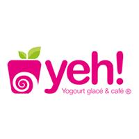 Yeh! Yogourt & Café - Promotions & Rabais - Restaurants à Rosemère