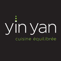 Yin Yan Sushi - Promotions & Rabais - Restaurants à Bas-Saint-Laurent