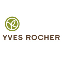 Yves Rocher - Promotions & Rabais - Parfums