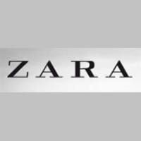 Le Magasin Zara Store - Sac A Main