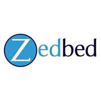 Zedbed : Site Web, Localisateur Des Adresses Et Heures D'Ouverture