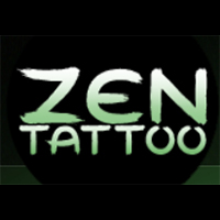Zen Tattoo - Promotions & Rabais - Tatouage - Piercing