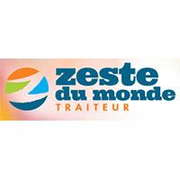 Zeste Du Monde : Site Web, Localisateur Des Adresses Et Heures D'Ouverture
