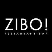 Zibo ! – Restaurant – Bar pour Resto Pub