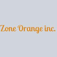 Commandez En Ligne Sur Zone Orange