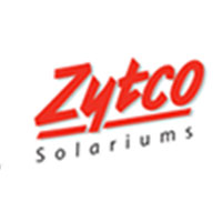 Zytco Solariums - Promotions & Rabais à Montréal - Construction Et Rénovation