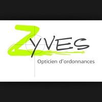 Zyves – Opticien D'Ordonnances - Promotions & Rabais pour Chirurgie Des Yeux