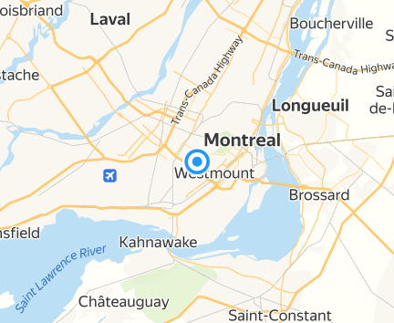 Familiprix Montreal