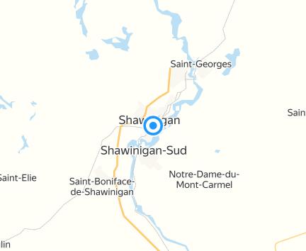 Familiprix Shawinigan
