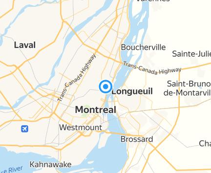 Jean Coutu Montréal Mercier-Hochelaga-Maisonneuve