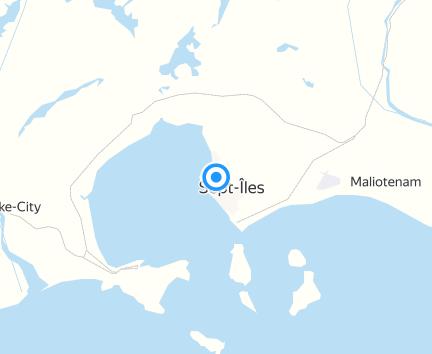 Maxi Et Cie Sept-Îles