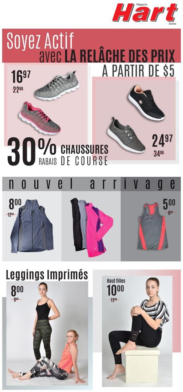 Sautez Vers Le Printemps Promotions Rabais