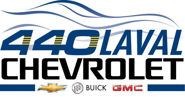 440 Laval Chevrolet