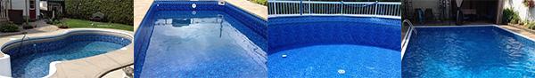 Aquamax Installation Et Réparation De Piscine Creusees Et Hors Terre